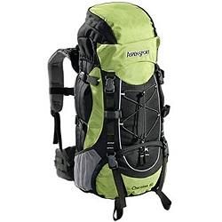 AspenSport-Cherokee-Treckingrucksack