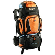 AspenSport-Rucksack-Long-March