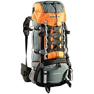 AspenSport-Rucksack-Mount-Cook