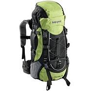AspenSport-Trekkingrucksack-Cherokee