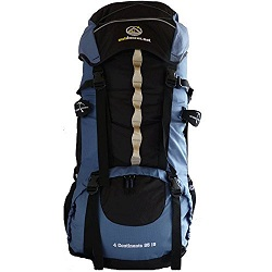Outdoorer-Backpacker-Rucksack-4-Continents