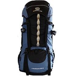Outdoorer-Backpacker-Rucksack-4-Continents