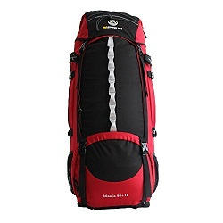 Outdoorer-Backpacker-Rucksack-Atlantis
